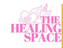 The Healing Space